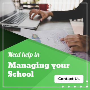 Leading k12 School Consultants