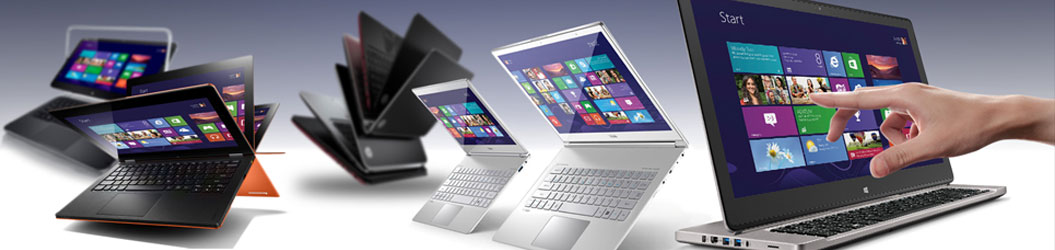Affordable_Computing_Devices_for_Schools