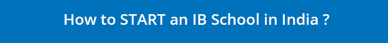 start_an_ib_school_anywhere_in_india